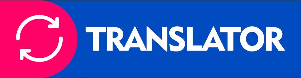 Free translator app